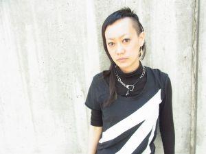 miekosuzuki