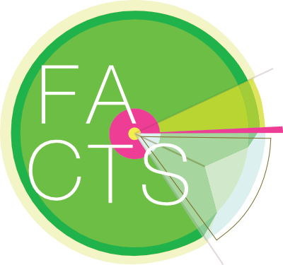 FACTS2017_Logo_400