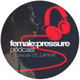 podcast #2