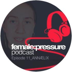 podcast #11