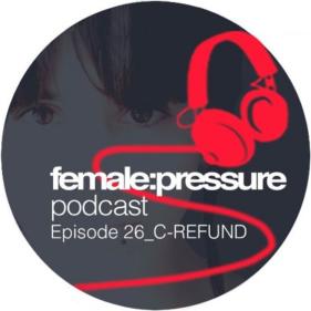 podcast #26