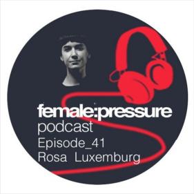 podcast #41