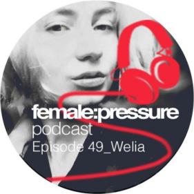 podcast #49