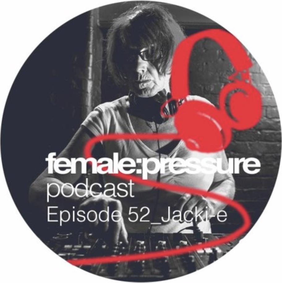 podcast #52