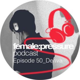 podcast #50
