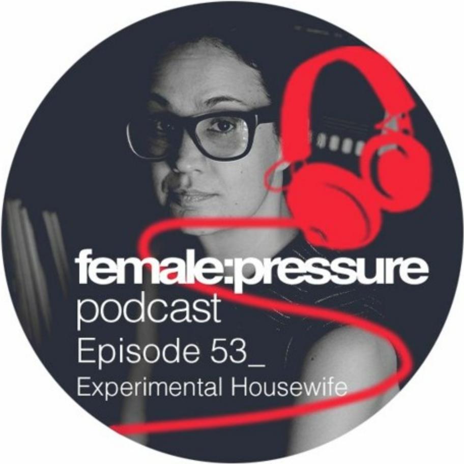 podcast #53